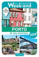 Guide Un Grand Week-end à Porto 2019