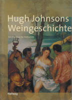 Hugh Johnsons Weingeschichte