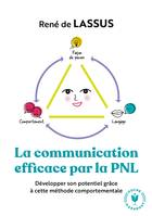 La communication efficace par la PNL